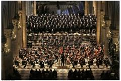 JEF2841rec-vue-orchestre-et-cheour