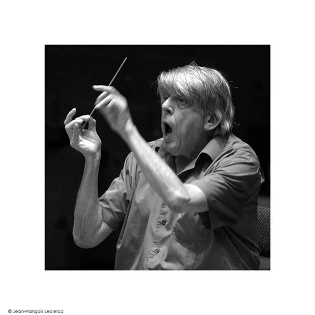Armin-Jordan-2