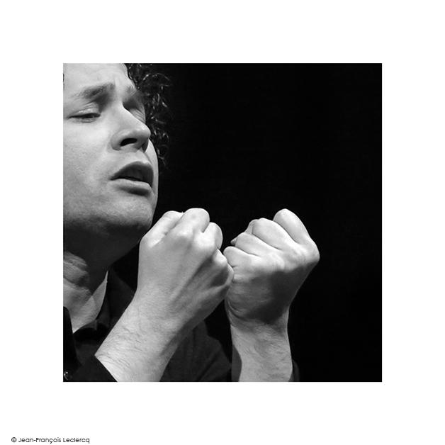 Gustavo-Dudamel-1