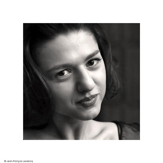 Katia-Bouchniatichvili-1