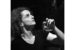 Emmanuelle-Haim
