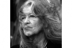 Martha-Argerich