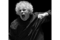 Simon-Rattle-3