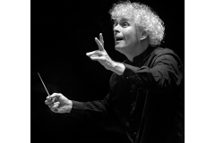 Simon-Rattle