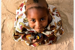 Mali-Fatima