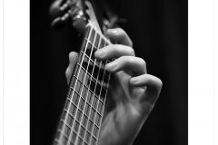 Guitare-3