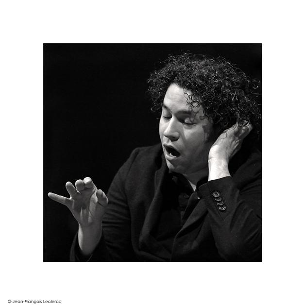 Gustavo-Dudamel-2