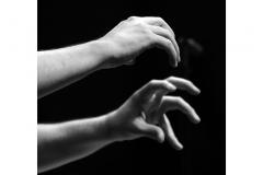 Mains-de-Gustavo-Dudamel