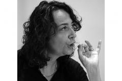 Nathalie-Stuzmann2
