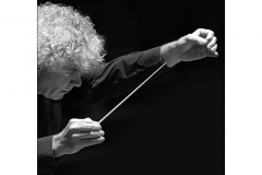 Simon-Rattle-2