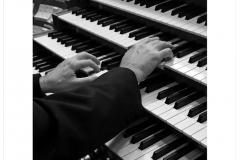 Orgue-4-claviers