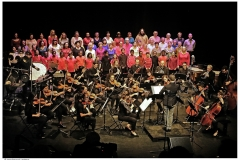 Concert-de-Poche